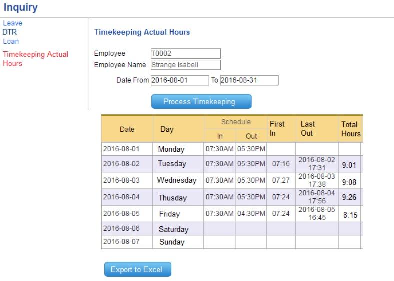 Isuweldo philippine payroll system philippine payroll solution httpisuweldoimgtimekeepingactualhrsg maxwellsz